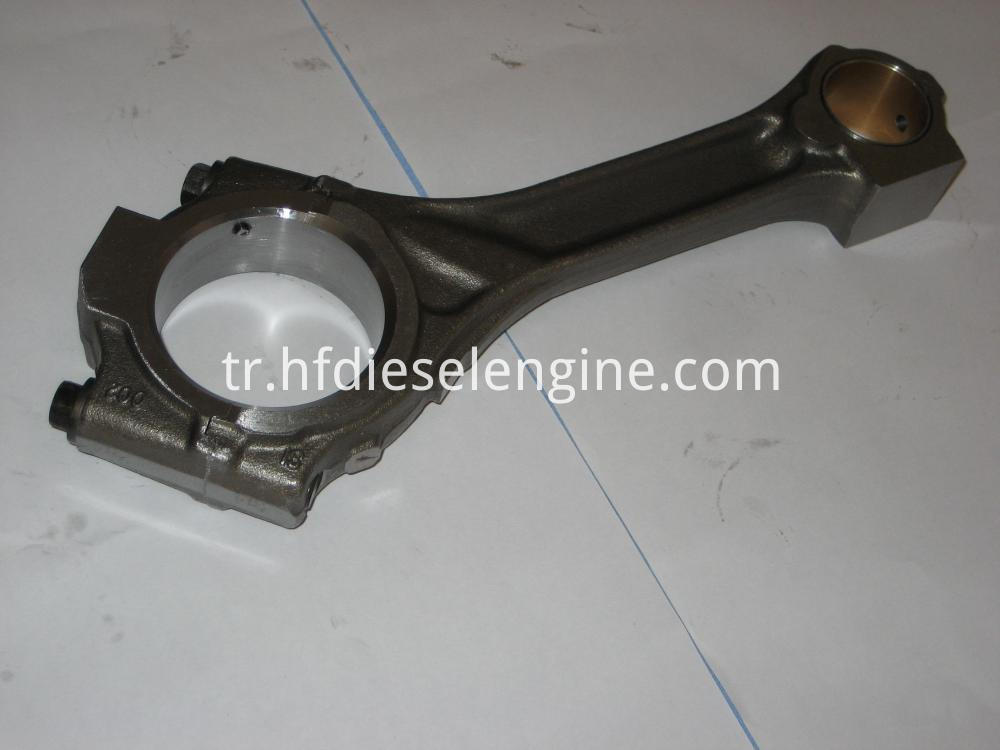 913connecting rod 4