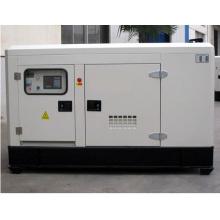 Générateur Diesel Silent Cummins 20 KVA (TD-20C)