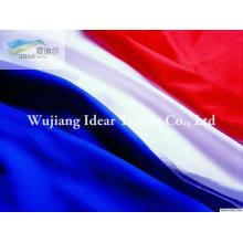 100 % Polyester gedruckt Ländern Nationalflagge