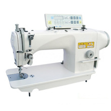 Computer Controlled High-Speed Lockstitch Sewing Machine (OD8700D)