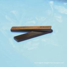 High Quality Block NdFeB Neodymium Magnet Five Surface Epoxy