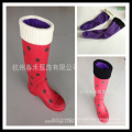 Boot Sock, Boot Warmer, Sockings, Rain Boot Sock. Меховой носок, лайнер загрузки, лайнер Welly