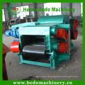2015 le plus populaire Usine prix copeaux de noix de coco faisant la machine avec CE usine prix 008613253417552