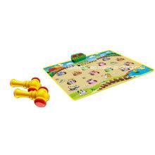 Juego de mesa: Whac-a-Mole juguetes con el mejor material