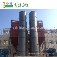Gran torre de depuración de agua de tratamiento de gas residual para depurador Nox