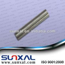 Neodym Eisen Bor NdFeB Seltenerd-Magneten für Motor