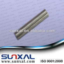 Neodymium Iron Boron NdFeB Rare Earth Magnet For Motor