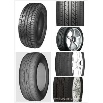 Вездеходные шины, всесезонные шины, шины 4х4, легковых шин