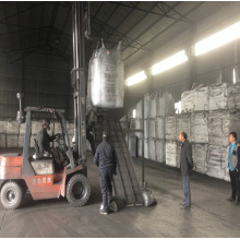 Carbon Raiser Calcined Petroleum Coke For Steelmaking