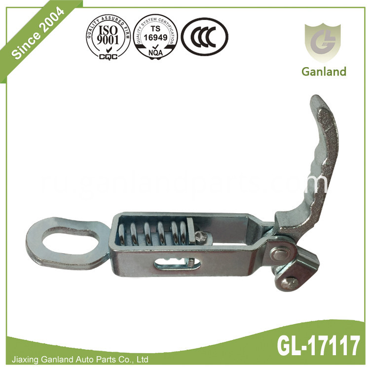 Over-Centre latch GL-17117