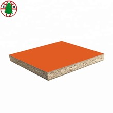 high quality perforated particle board for ceiling tile