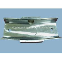 Precios de fábrica modificados para requisitos particulares piezas del torno del CNC