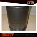 CUMMINS NT855 Cylinder Liner 3055099