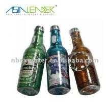 Hot-sale mini Beer bottle opener with led light