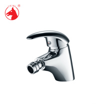 China Wholesale Custom faucets and mixers factories