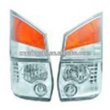 China Faw camión cabeza lámpara Alibaba nuevos productos