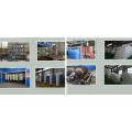 FRP PRESSURE VESSEL PRESSURE TANK Suppliers