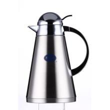 Pot à vide à isolation thermique à vide à vide Svp-1500r