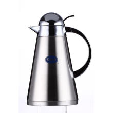 Wärmedämmung Vakuum-Kaffeetopf Vakuum-Topf Svp-1500r