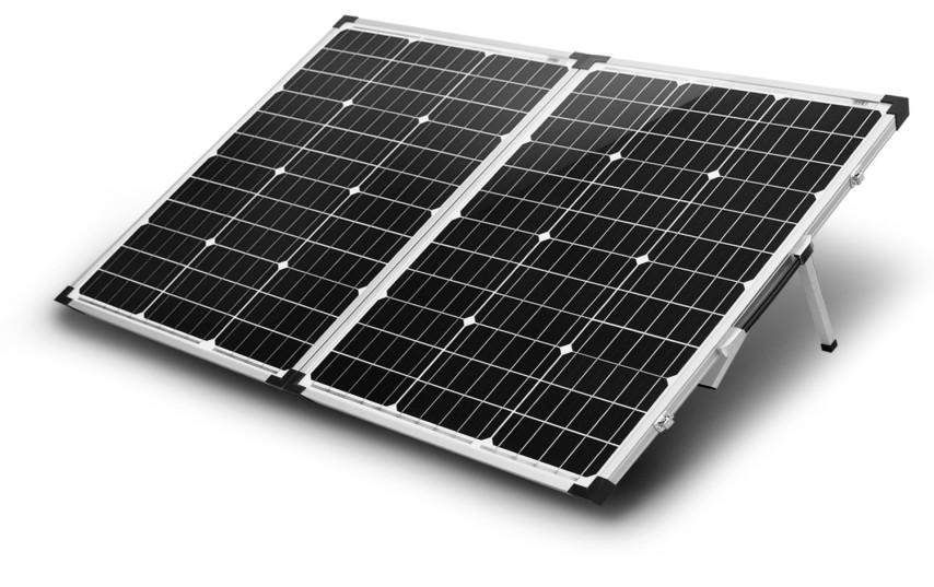foldable-solar-panel-kit