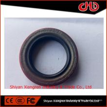 K38 Diesel Engine Oil Seal 206198