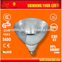 Par 38 25W Energy Saving Lamp 10000H CE QUALITY
