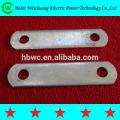 /Crossarm оборудование/оборудование высокого качества электроэнергии