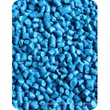 B5006 de Masterbatch de céu azul