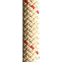 Nylon Core with Technora Covered Fire Rescue Rope