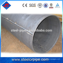 My alibaba wholesale carbon steel erw pipe