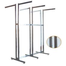 Diseño moderno, colgar la ropa de rack ropa racks y soportes soporte de secado de ropa