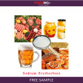High Quality Food Grade Sodium Erythorbate