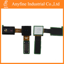 New Small Front Camera Cam Flex Cable Part for Samsung Galaxy S3 I9300