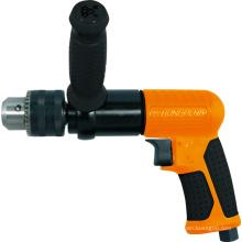 Rongpeng RP17109 Nuevo producto Air Tools Air Drill