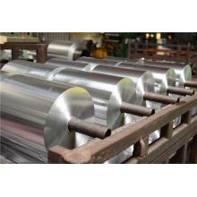 Best Quality disposable 1100 aluminum foil