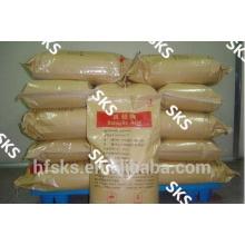 Fabriqué en Chine 99% acide salicylique 69-72-7