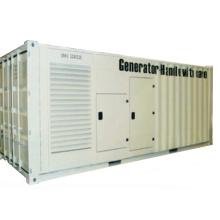1000kw/1250kVA Cummins Engine Generator/ Power Generator/ Diesel Generating Set /Diesel Generator Set (CK310000)