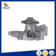 Système de refroidissement Hot Saling Pompe à eau automatique à bas prix
