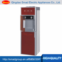 glass water dispenser mini hot and cold water dispenser