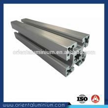 Venda quente de alumínio 6063 t6