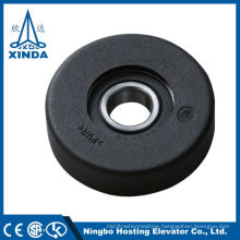 Sliding Door Roller Vw Roller Door Parts