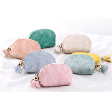 Hot Sale Mini Coin Purse