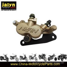 2810364A Алюминиевый тормозной насос для мотоцикла