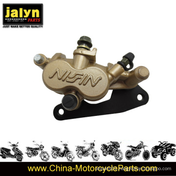 2810364A Aluminum Brake Pump for Motorcycle