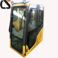 PC300-8 excavator spare parts cab