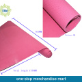 Durable big yoga mat