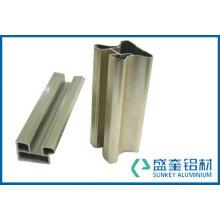 Aluminum profile aluminum railing