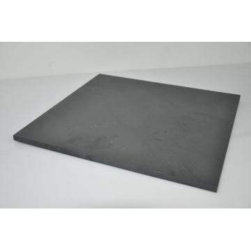 Goods high definition for for PEI Plastic Sheet Polyetherimide plastic PEI ESD sheet export to United States Factories