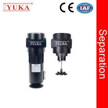 Hydrocyclone Separator For Air Tank Air Compressor