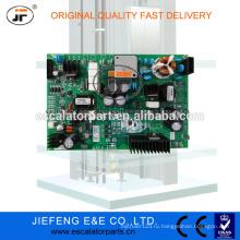 Лифтовая панель JFMitusbishi, KCR-900B